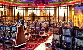 big k casino odessa tx
