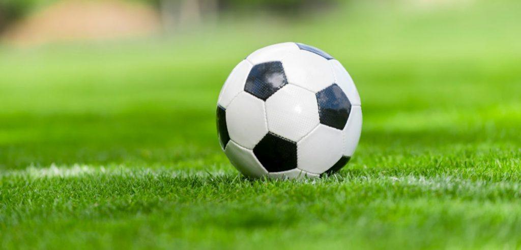 Private Market Football Prediction