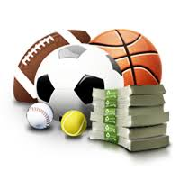 sports betting online