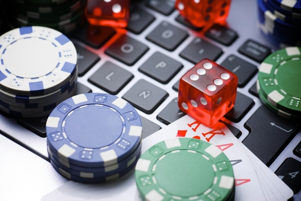 Online betting benefits