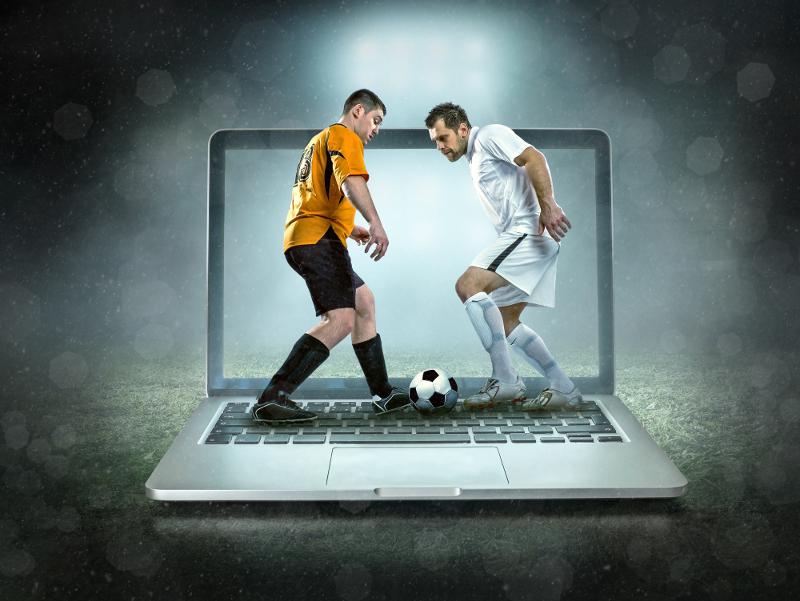 Ufabet Online
