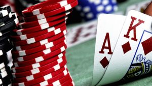 Efficient Guide To Playing Online Casino Gambling Games