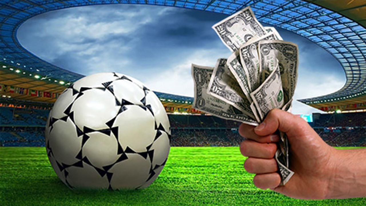 Smart Sport Betting Guide - Understanding the Basics