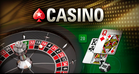 Online Casino In India