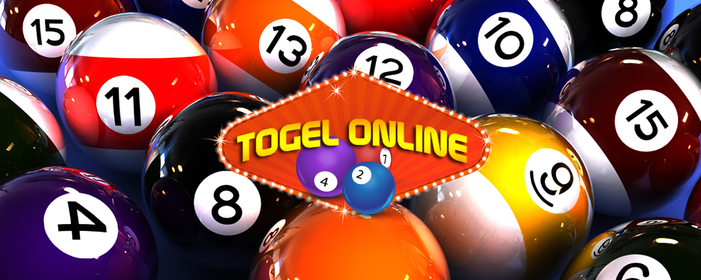 Discover Important Factors About Online Lottery Game