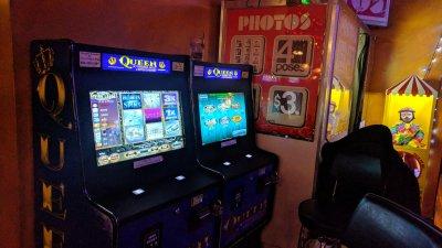 Slot 88 Online