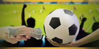 gambling club totosite
