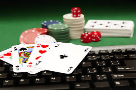 Poker Gambling