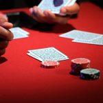 online casino worldwide