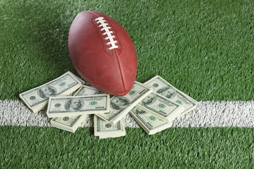 Online Betting Systems