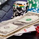 Play gambling and win more money